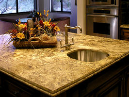 post-choosing-the-right-kitchen-countertops-01