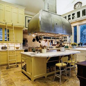 post-kitchen-redesign-01